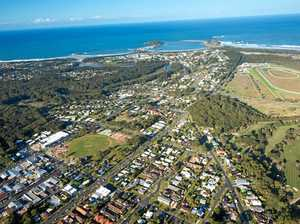 REVEALED: Not one dollar Federally for Coffs Harbour Bypass