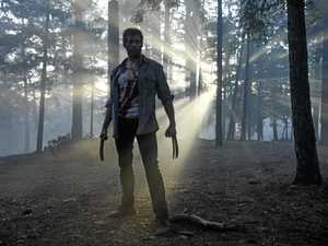 MOVIE REVIEW: Logan doesn't pull any punches