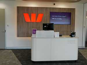Questions raised about Westpac's loan assessments