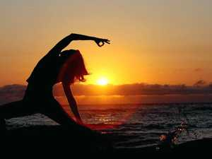 Should yoga be a part of your life?