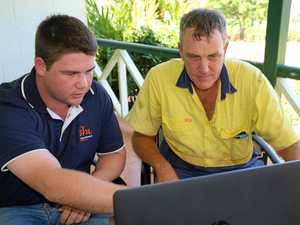 New online tool to help farmers make the right choice