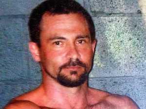 Mackay ice addict turns drug cook to feed addiction