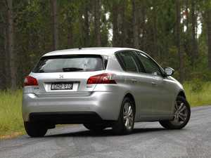 Long term test 2: Peugeot 308 Hatch road test and review