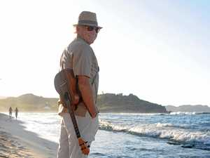 American music icon may bring Margaritaville to Byron Bay