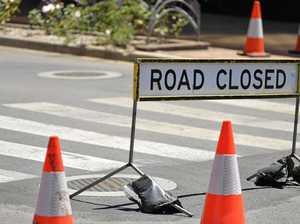 Roads closed to mark Urangan Pier's centenary