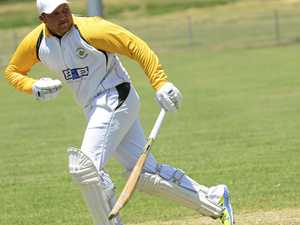 Missing openers could cause havoc in LCCA major semi