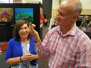 Science festival opens doors for future jobs