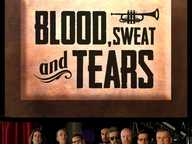 DIRECT FROM THE USA - BLOOD SWEAT & TEARS