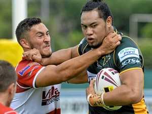 Selections get serious as BRL season looms closer