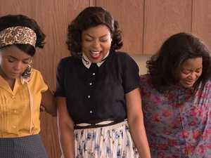 FREE: Movie screening to inspire Ipswich women