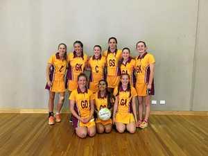 State high girls win Geitz Cup