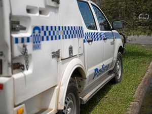 The suburbs hit by crime on the Fraser Coast