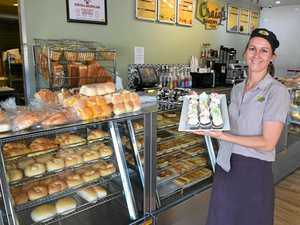 The Gladstone business snubbing weekend penalty rate cuts