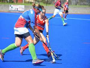 Warwick senior hockey moves to midweek