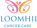 Bloomhill Cancer Care is holding a Managing Breast Cancer Risk Seminar.  2pm -3 pm Friday, 24th March  2017.  Free event, to book please call 5445 5794