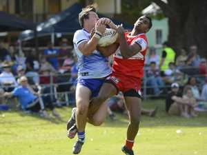 OPINION: Local league bucks low-key start to NRL