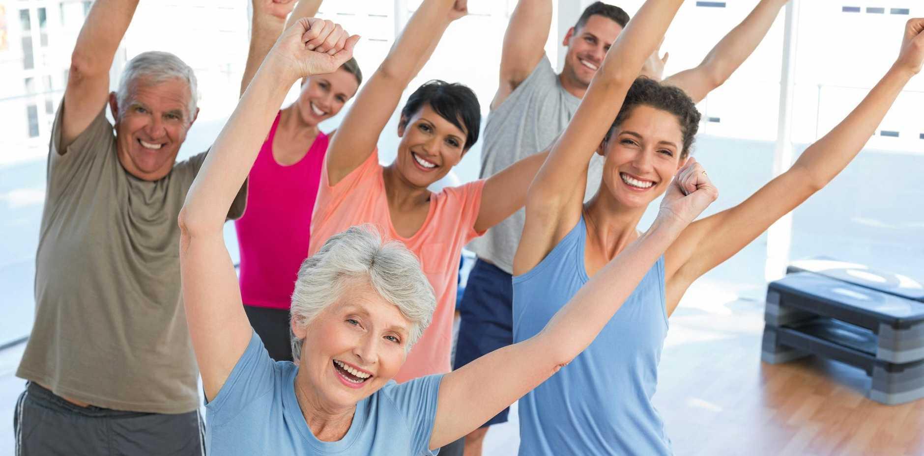 50's Plus Seniors Dating Online Site Full Free