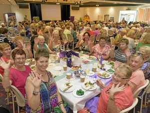 Ordinary Clarence Valley women doing extraordinary things