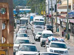 NSW motorists in gear to make $120 Green Slip saving