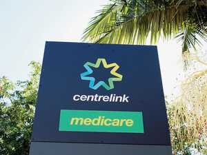 STRIKE: Centrelink, Medicare customer delays likely