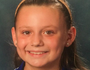 Missing 10-year-old girl found safe and well