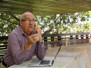 Bridging the digital divide between rural and regional