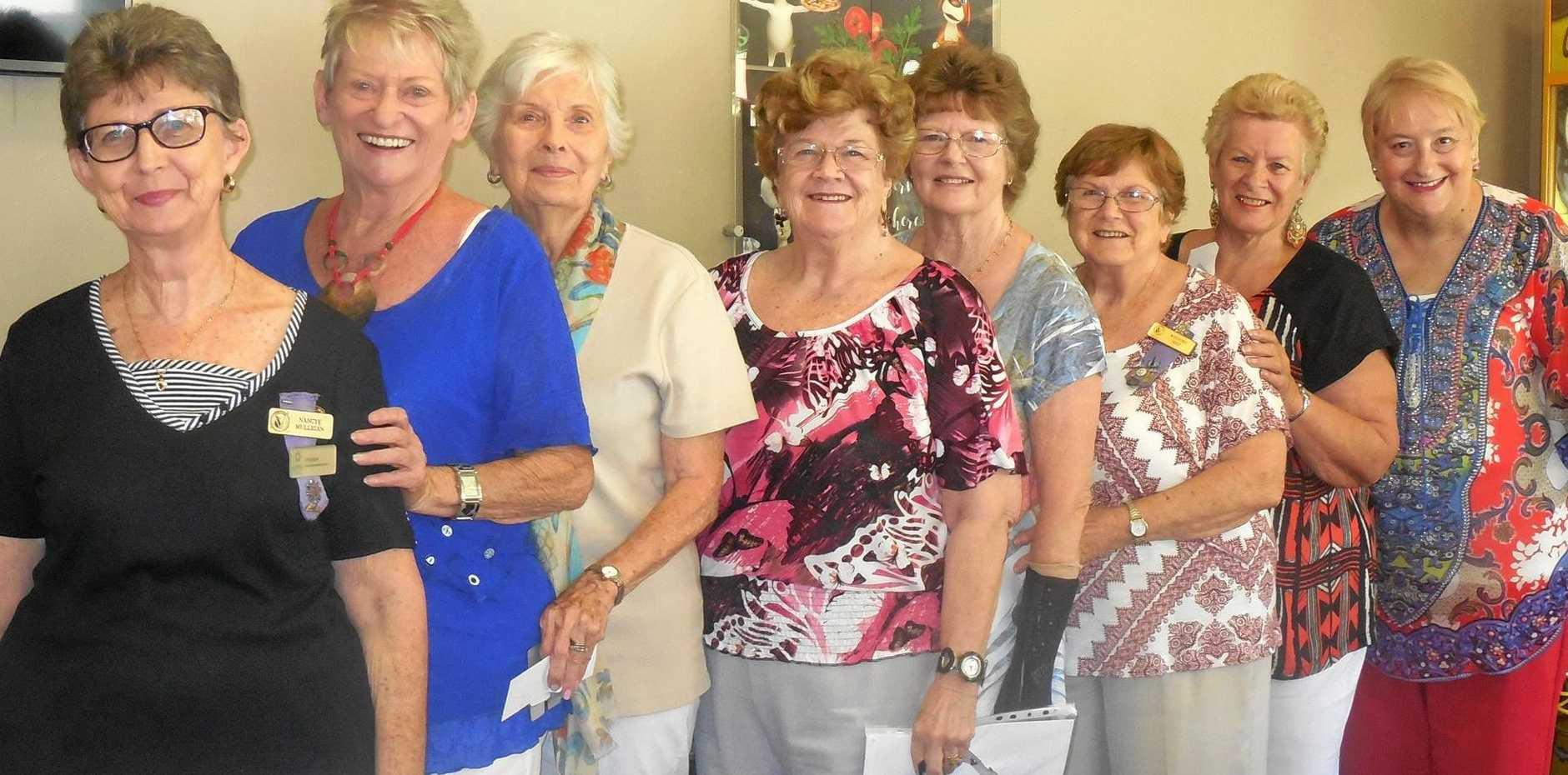 The Uk Australian Seniors Singles Dating Online Service
