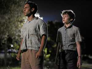 REVIEW: Truth, race and justice explored in Jasper Jones