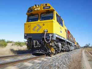Train driver vote could spark division between unions
