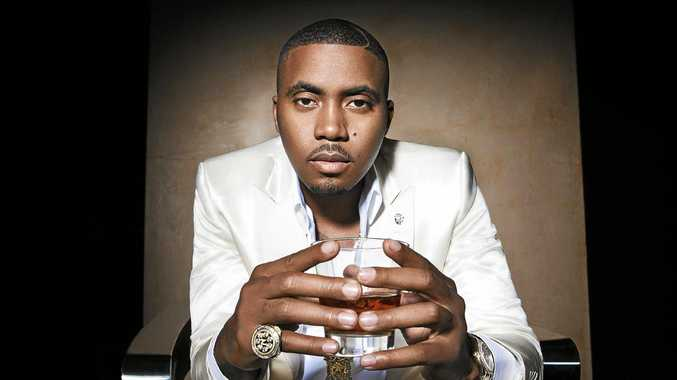 Nasir bin Olu Dara Jones, better known by his stage name Nas, is an American hip hop recording artist, record producer, actor and entrepreneur.