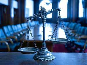 Rockhampton murder: The unheard witness