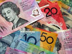 Northern Australia fund board paid $500,000