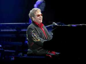 Everything you need to know about buying Elton tickets