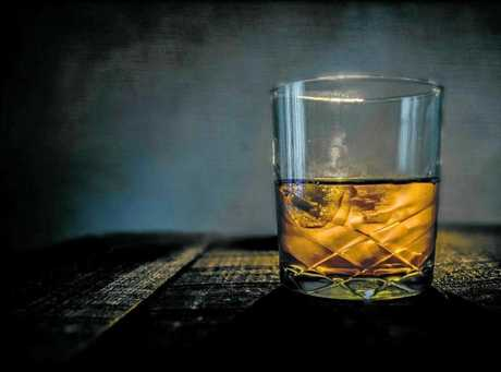 Reports suggest drinking has gone down in trial sites.