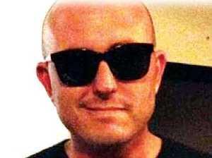 Accused killer's nephew tried to resuscitate victim: court