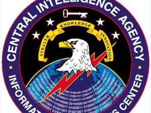 WikiLeaks reveals secrets of how the CIA hacks the world