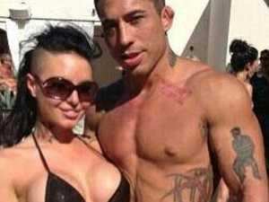 MMA fighter War Machine's attempted murder trial