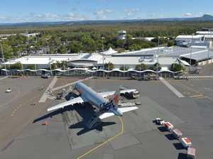 Sunshine Coast strategic direction