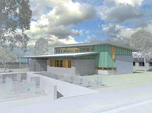 Council decides on North Mackay kindergarten