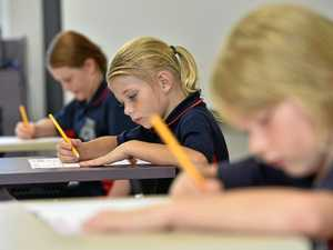 City's best (and worst) schools based on NAPLAN