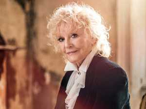 SAVE THE DATE: Petula to grace Brolga Theatre this May