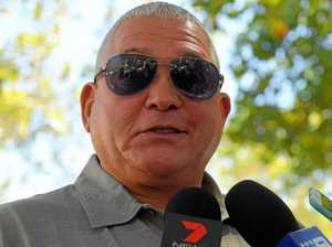 Bombers deny Gatto allegations