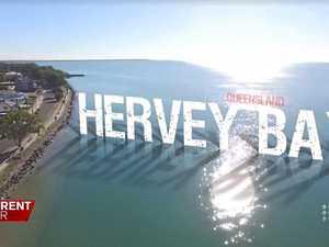 Readers split on Hervey Bay's 'dole haven' label