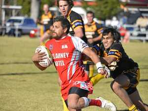 Killarney Cutters flying in for shield game on Saturday