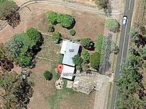 Lockyer Valley mosque plans under way