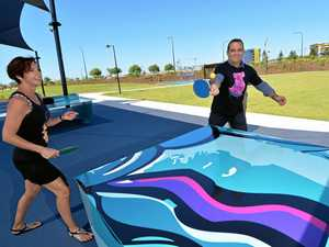 New $1.1m Coast park open in time for the weekend