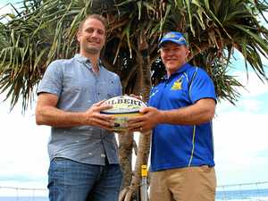 Casuarina Beach joins Far North Coast Rugby Union