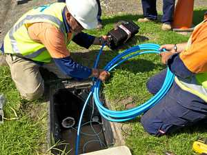 Haven't placed an order for NBN? You need to act now