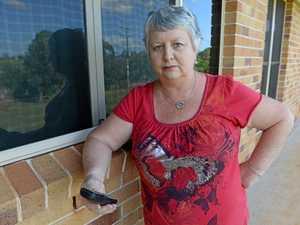 Bundaberg communities lash out at Queen's Baton Relay snub