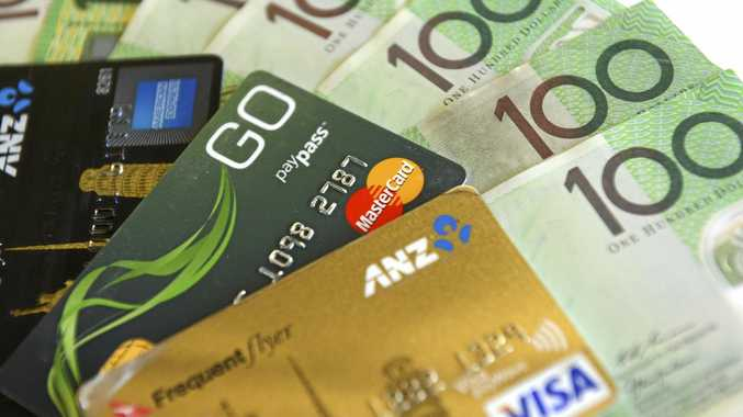 NEW rules affecting every Australian applying for credit cards, loans or mortgages will soon kick in, but most people don't even know about them.